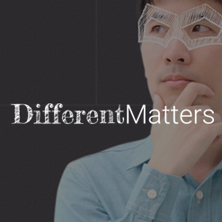 DifferentMatters