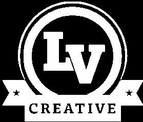 LV Creative Logo