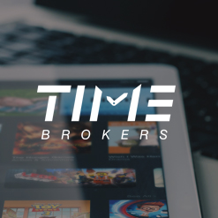 Time Brokers