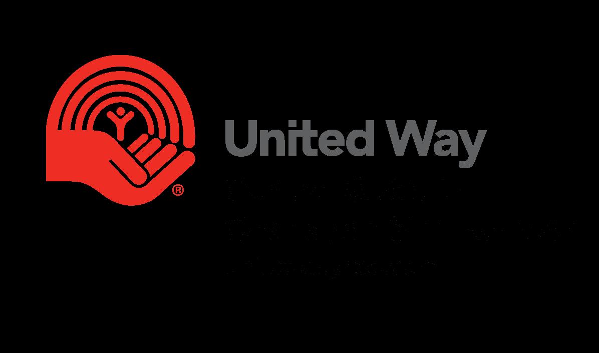 United Way CSO