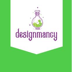 Designmancy – Brand Manifesto