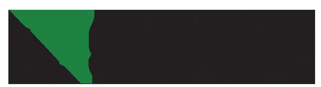 Spot final logo