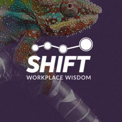 Shift Wisdom