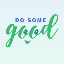 Do Some Good