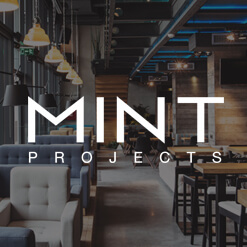 Mint Projects
