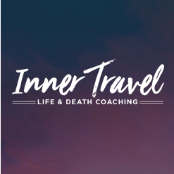 Inner Travel Coaching – Brand Manifesto
